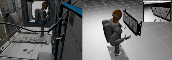 Robonaut-2-simulator-580x203