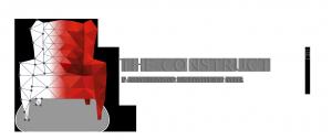 logotipo-marca-the-constuct-horizontal-fondo-transparente-01