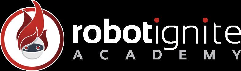 learnros/teachros/robotigniteacademy