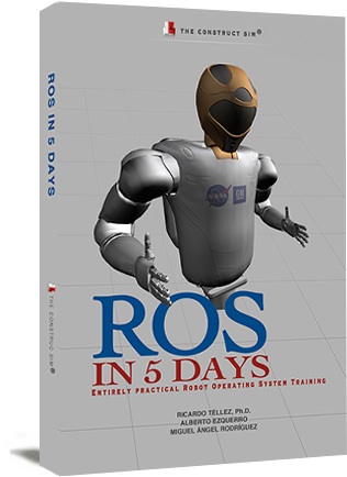learn-ros-in-5-days-book-entirely-practical-robot-operating-system-training