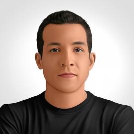 Marco Antonio Arruda