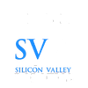 Members of Silicon Valley Robotics