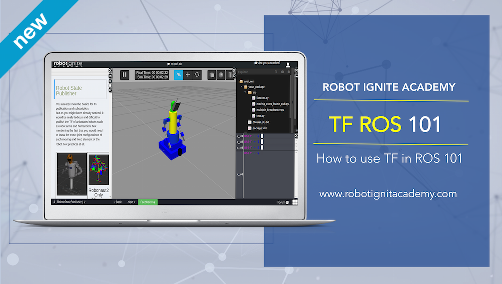 tf-ros-101-learn-ros-tutorials-course-banner