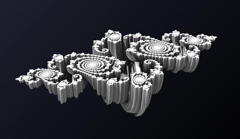 Quaternion_Julia_x=-0,75_y=-0,14