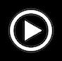 ROS video tutorial