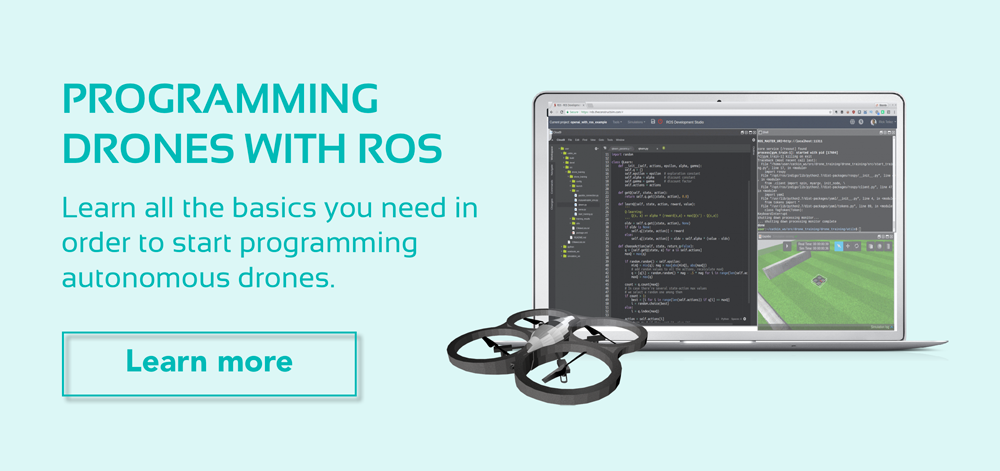 programming-drone-with-ros-course-banner
