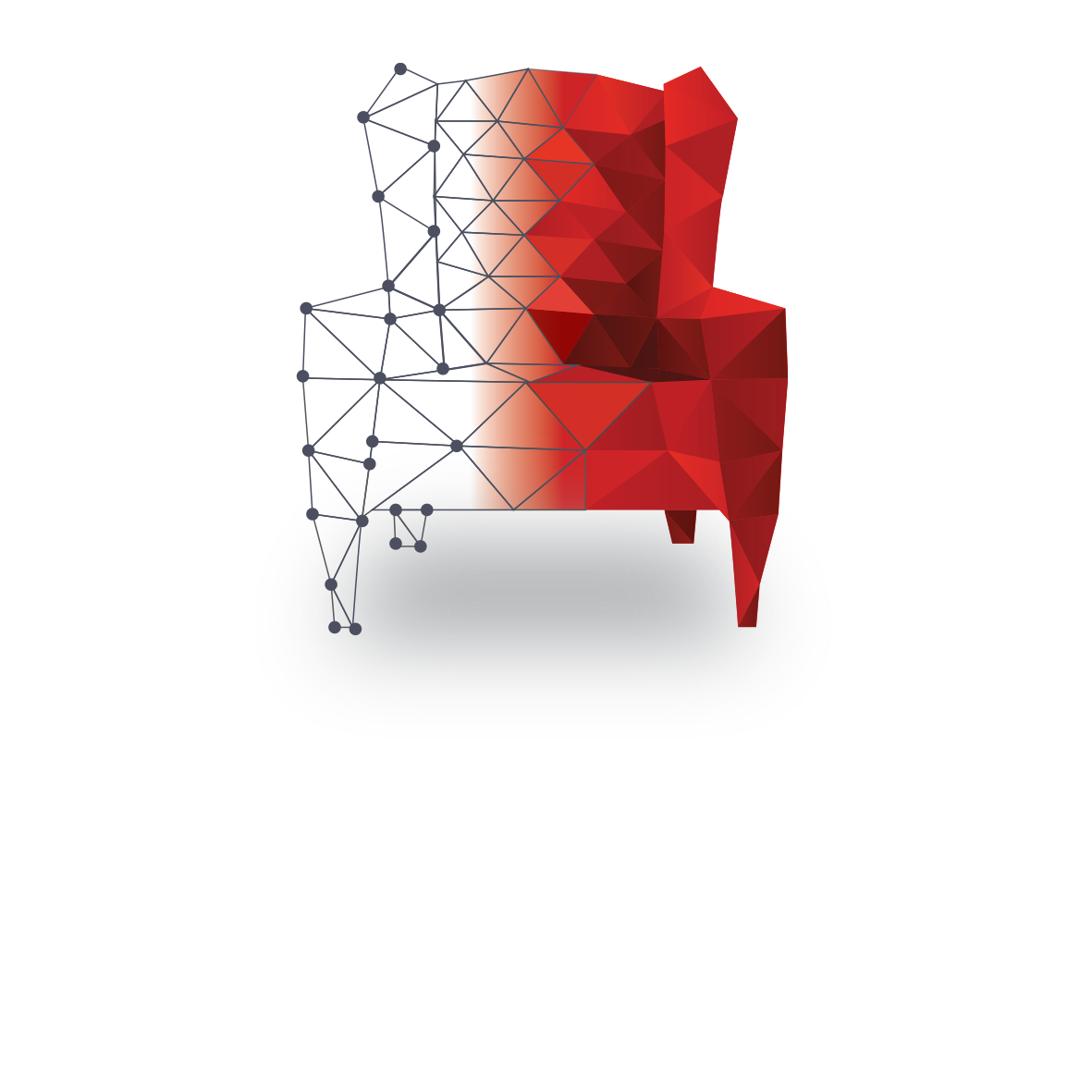The Construct: learn and develop for robots using a web browser