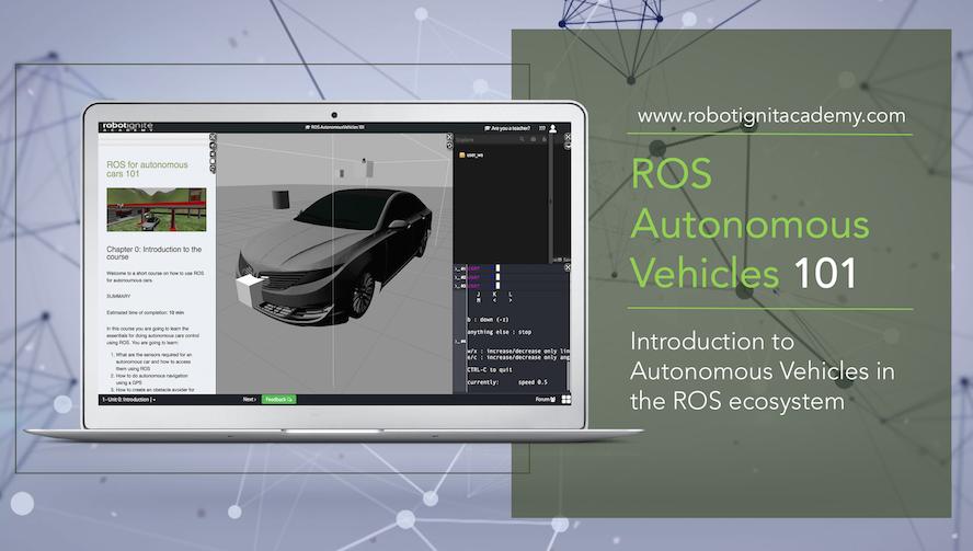 banner-ros-autonomous-car-101-rds