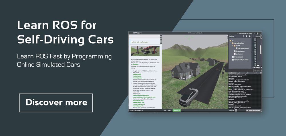learn-ros-for-self-driving-cars-banner-cta