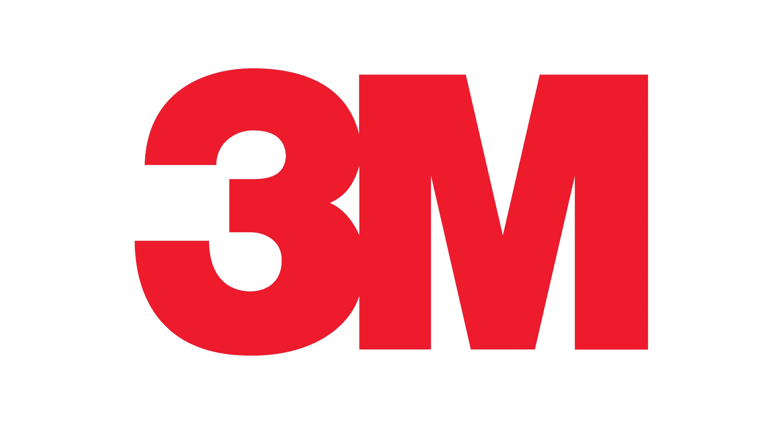 3m-logo-robot-ignite-academy