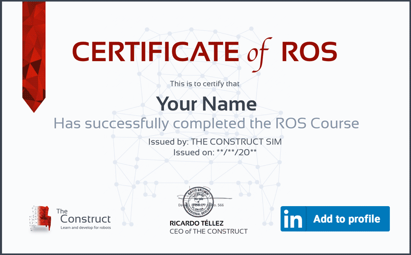 certificate-of-ros-example-by-the-construct