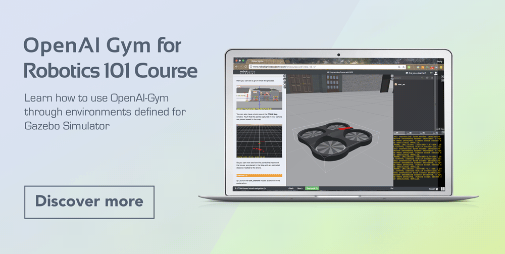 open-ai-gym-for-robotics-ros-course-banner