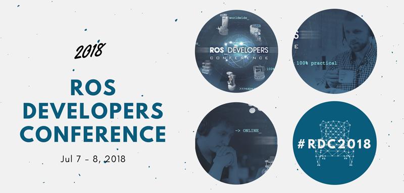 ros-developers-conference-2018-banner