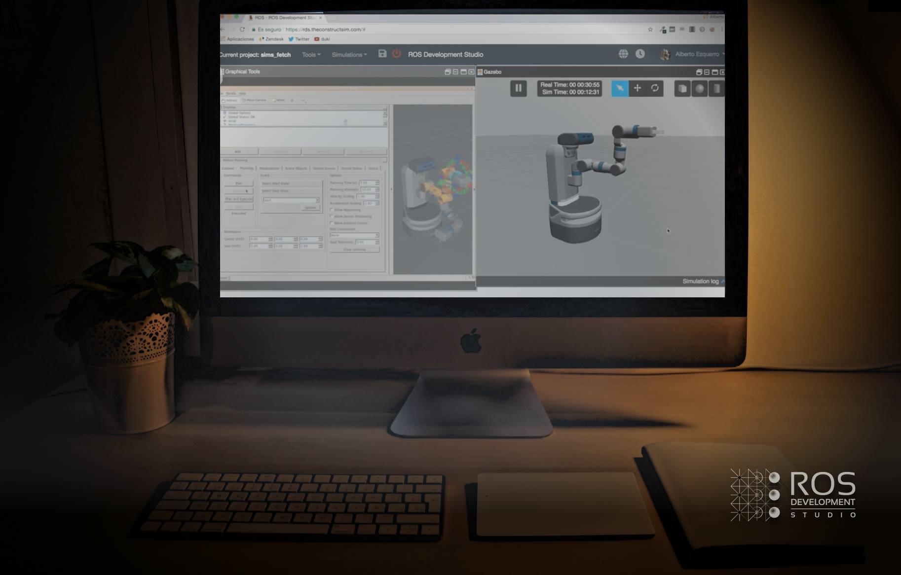 ros_development_studio_robotics_ROS_Raspberry_Pi_post