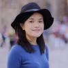 Yuhong Lin