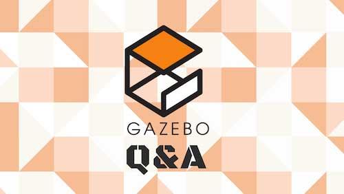gazebo-ros-q&a-tutorials