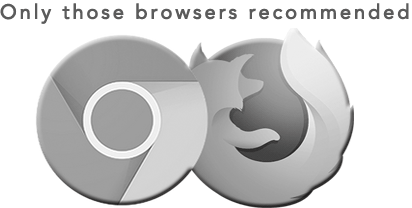 recommended-browsers
