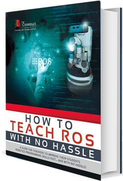 teach-ros-with-no-hassle-by-robot-ignite-academy-small