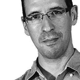 José María Bea González