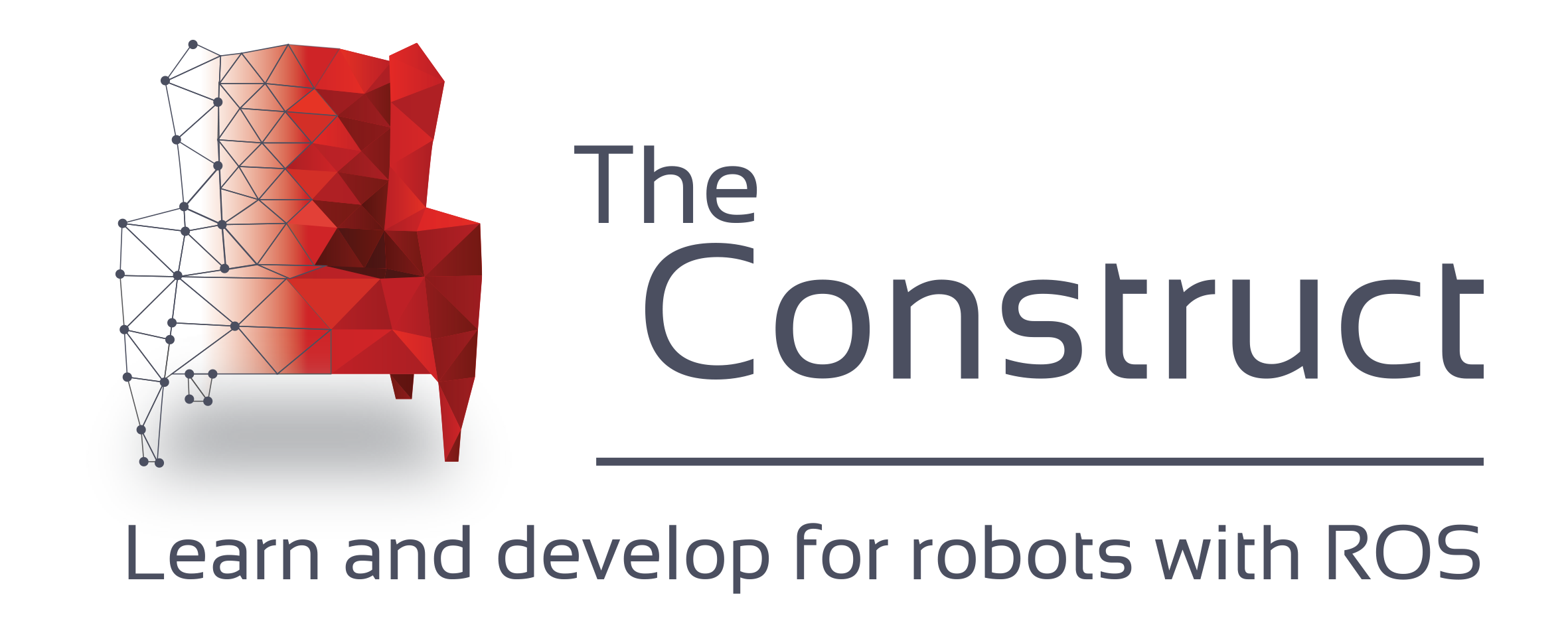 ROS For Beginners LEARNING PATH | The Construct