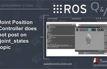 ROS2 in 5 mins] 008 - How to create a ROS2 Python package