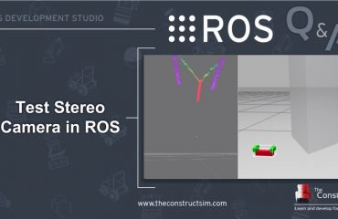 ROS Q&A] 125 - How to save and load RViz configuration
