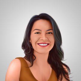 Lorena Guevara