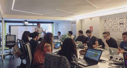 offline-ros-training-ros-learning-methods-fig-4