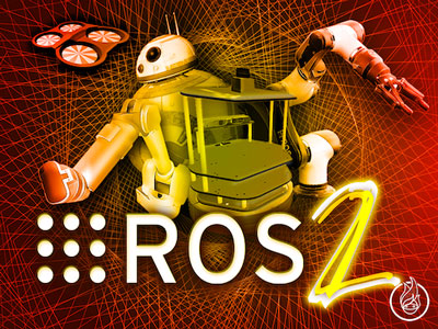 ROS2 Basics C++ Course Cover - ROS Online Courses - Robot Ignite Academy.jpg
