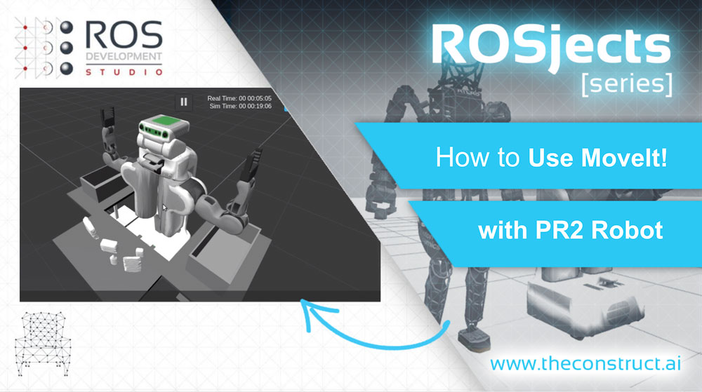 Use-MoveIt-with-PR2-robot-in-ROS-Kinetic-Gazebo-Easy-Guide