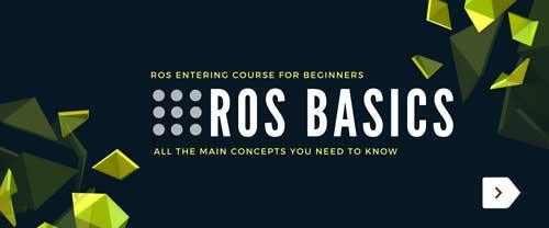 A History of ROS (Robot Operating System) | The Construct