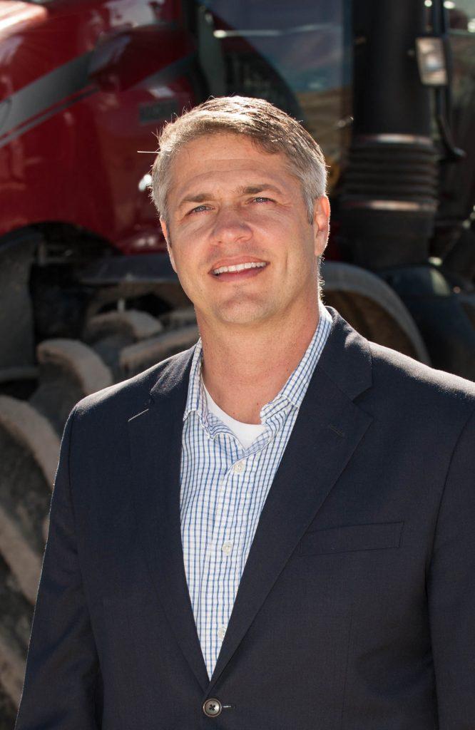 Matt-Droter-ros-agriculture