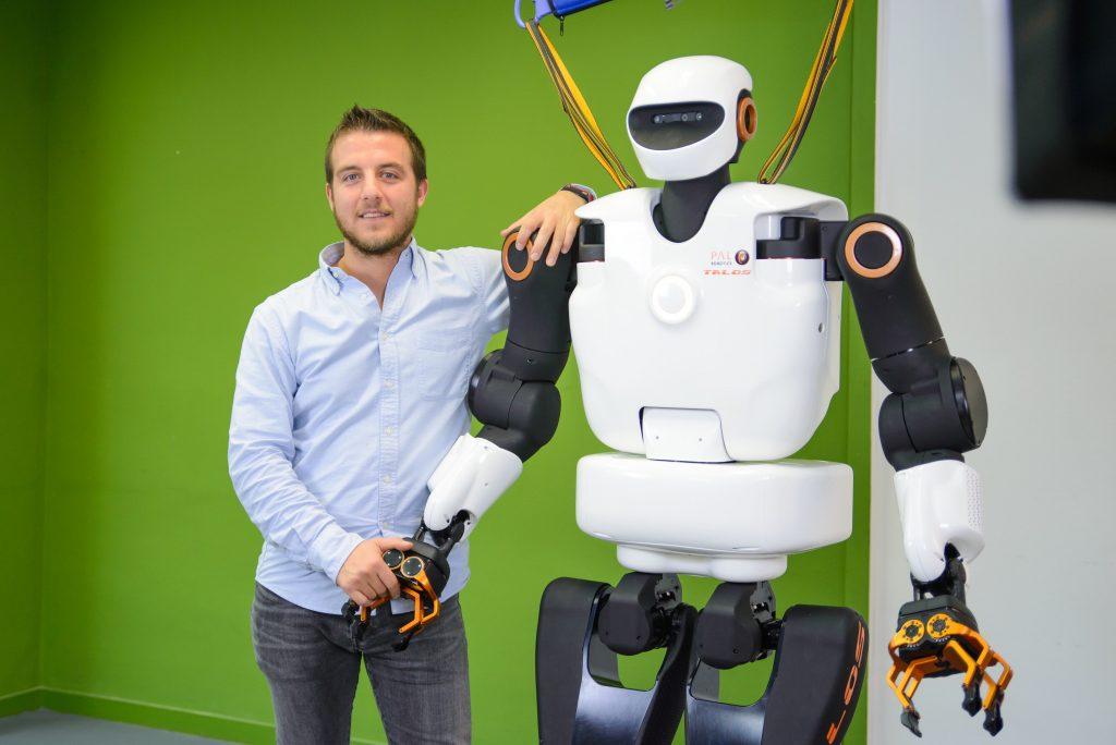 luca-marchionni-pal-robotics-talos