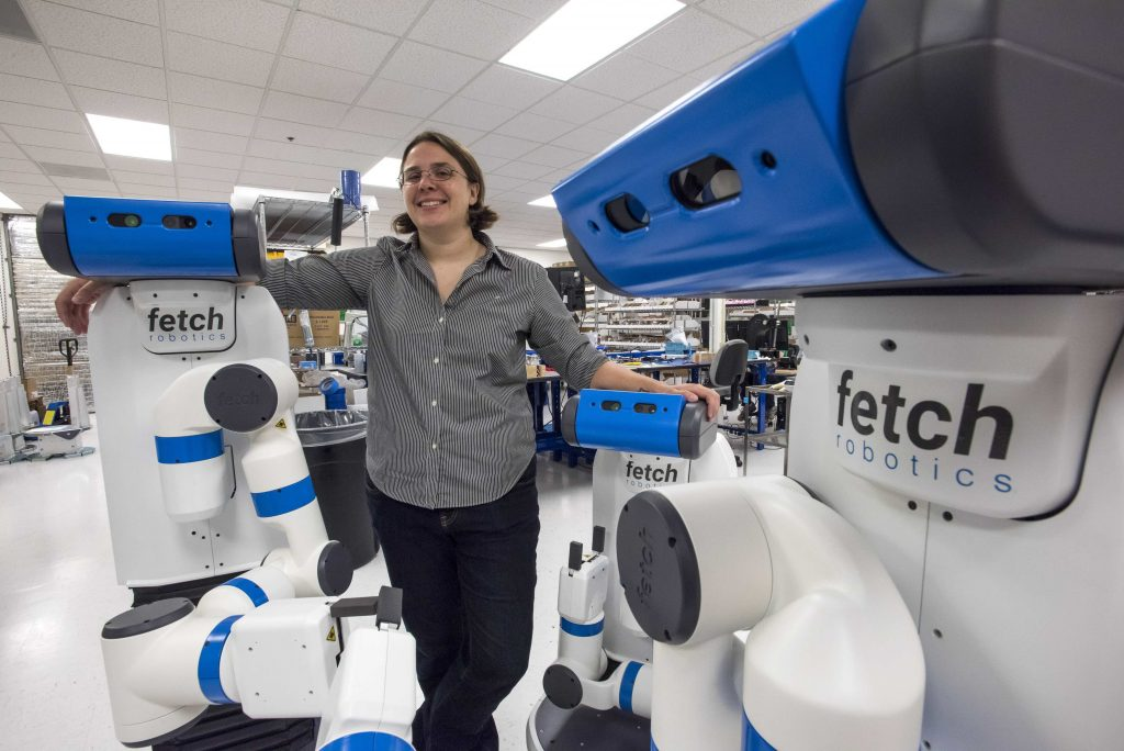 melonee-wise-fetch-robots-ros