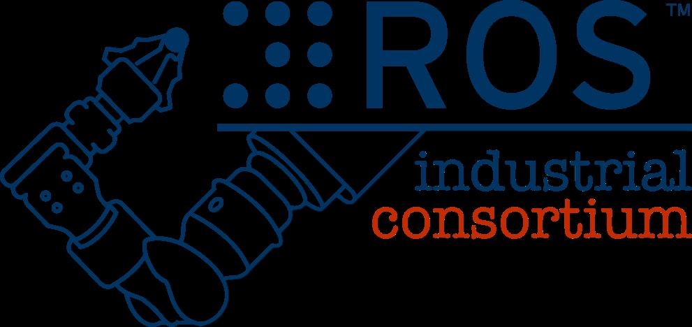 ros-industrial-consortium