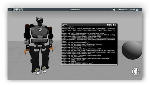 Create simple Linux programs (Bash Scripts)