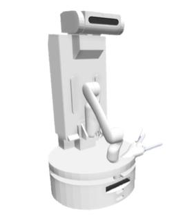 RB1 Robot