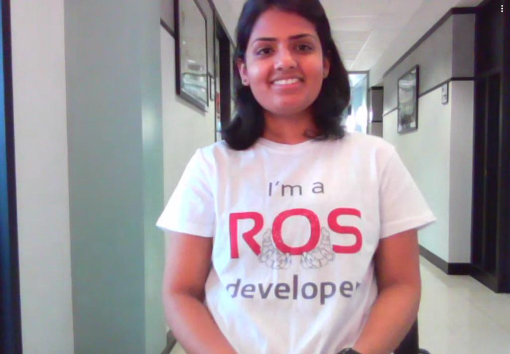 Drashti_Patel_is_a_ROS_Developer