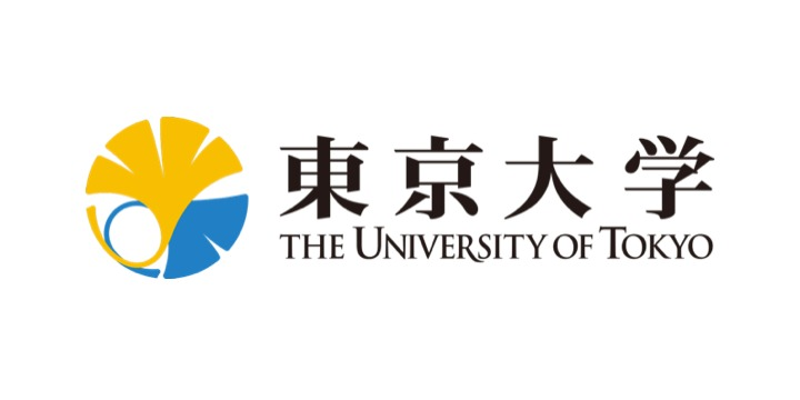 chukyo-university-logo-client-of-robot-ignite-academy