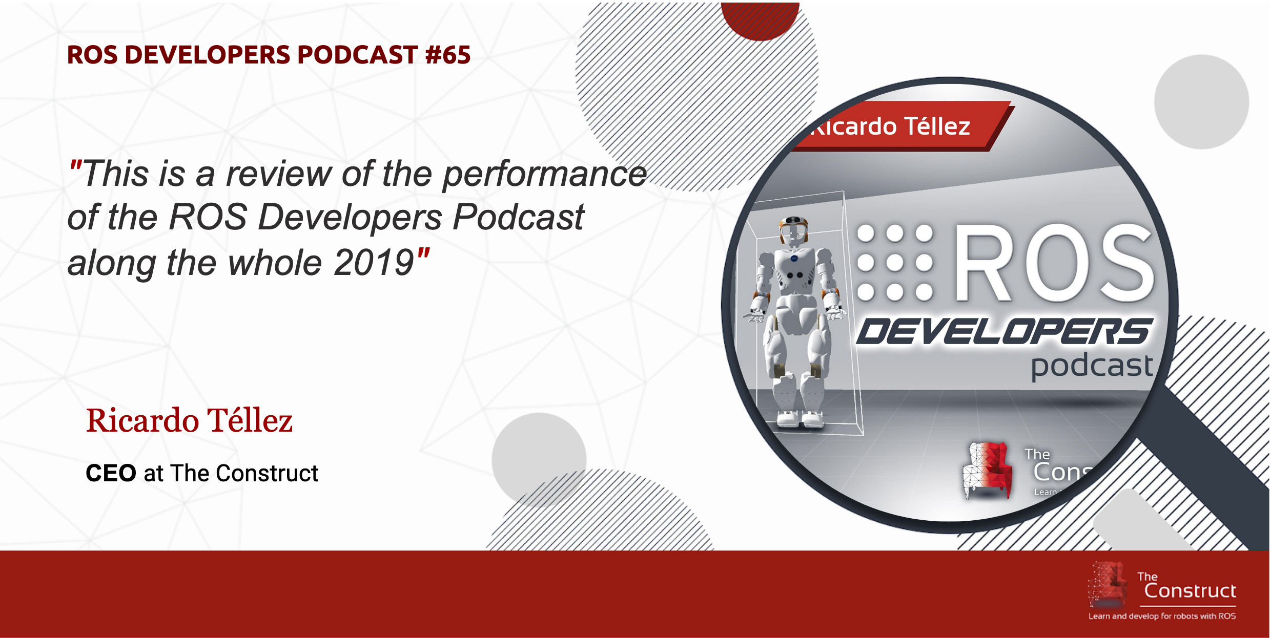 ROS_Developers_Podcast_n.65