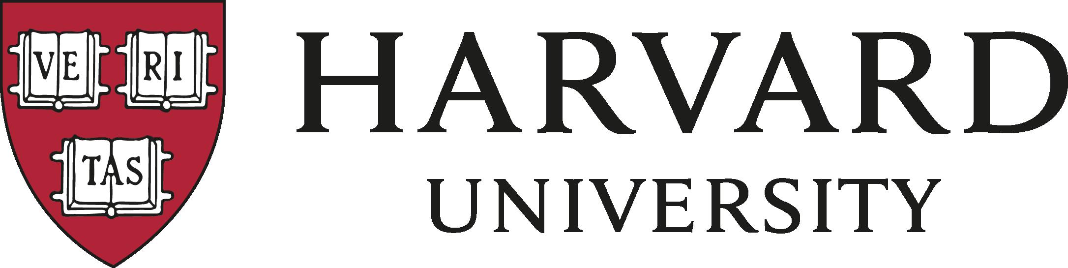 logo-robotnik