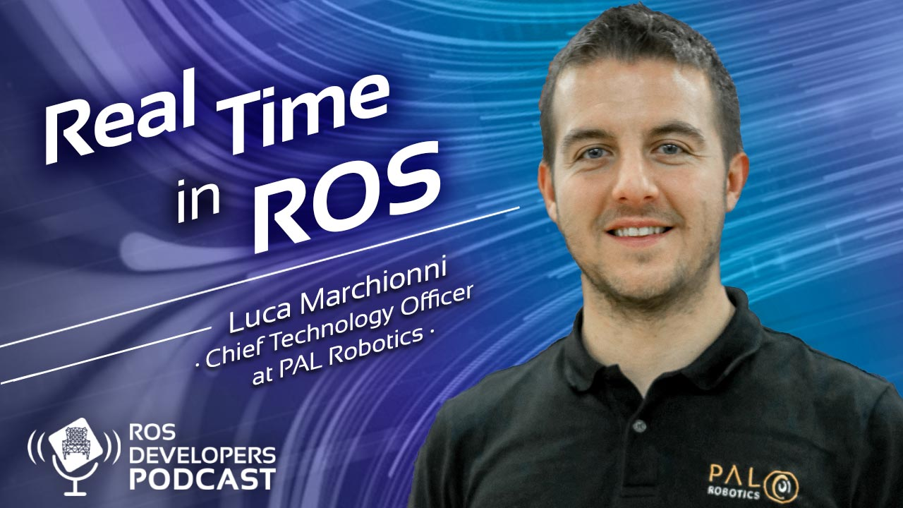 ROS_Real_Time_Control_Luca_Marchionni