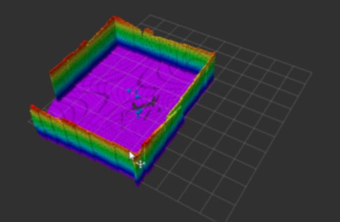 ros-project-tutorial-My-Robotic-Manipulator-02---URDF-+-XACRO