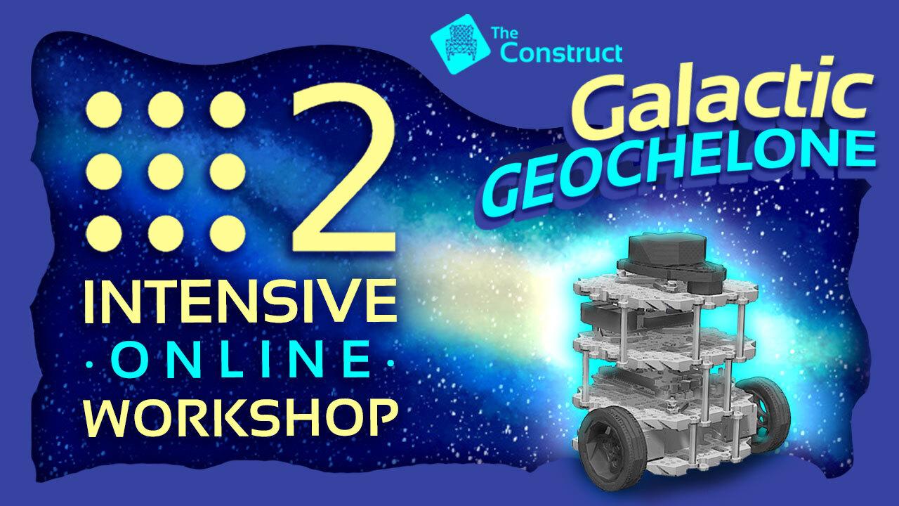 ROS2-intensive-online-workshop-TCS-2021